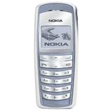 Désimlocker son téléphone Nokia 2115i