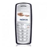 Désimlocker son téléphone Nokia 2118
