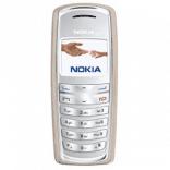 Débloquer son téléphone nokia 2125