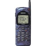 Désimlocker son téléphone Nokia 2180