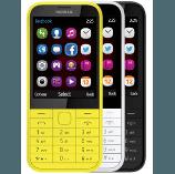 Désimlocker son téléphone Nokia 225
