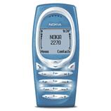 Désimlocker son téléphone Nokia 2270