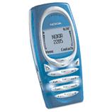 Désimlocker son téléphone Nokia 2285