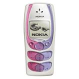 Désimlocker son téléphone Nokia 2300