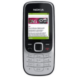 Désimlocker son téléphone Nokia 2330c-2