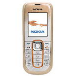 Désimlocker son téléphone Nokia 2600 Classic