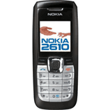 Désimlocker son téléphone Nokia 2610