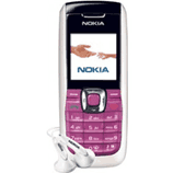 Désimlocker son téléphone Nokia 2626