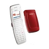 Désimlocker son téléphone Nokia 2650