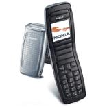Débloquer son téléphone nokia 2651