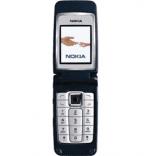 Débloquer son téléphone nokia 2855