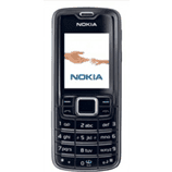 Débloquer son téléphone nokia 3110 Classic