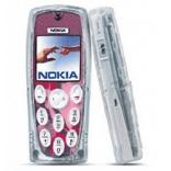 Désimlocker son téléphone Nokia 3205