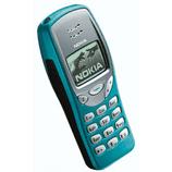 Débloquer son téléphone nokia 3210