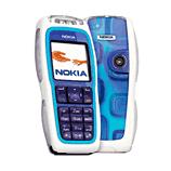 Désimlocker son téléphone Nokia 3220