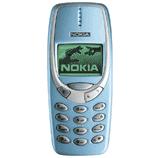 Débloquer son téléphone nokia 3310