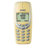 Débloquer son téléphone nokia 3360