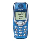 Débloquer son téléphone nokia 3390