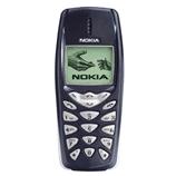 Débloquer son téléphone nokia 3510