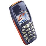 Débloquer son téléphone nokia 3510i