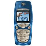 Débloquer son téléphone nokia 3530