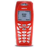 Débloquer son téléphone nokia 3585