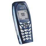 Débloquer son téléphone nokia 3585i