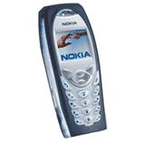 Débloquer son téléphone nokia 3586i