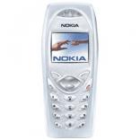 Débloquer son téléphone nokia 3588i