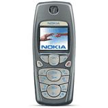 Débloquer son téléphone nokia 3595
