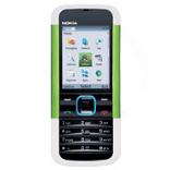 Désimlocker son téléphone Nokia 5000