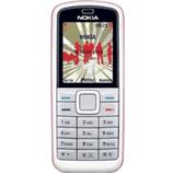 Débloquer son téléphone nokia 5070