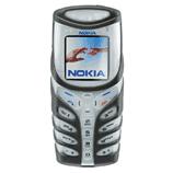 Débloquer son téléphone nokia 5100