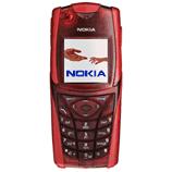 Débloquer son téléphone nokia 5140
