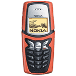 Débloquer son téléphone nokia 5210