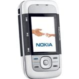 Débloquer son téléphone nokia 5300 XpressMusic
