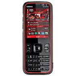 Désimlocker son téléphone Nokia 5630 XpressMusic