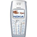 Débloquer son téléphone nokia 6012
