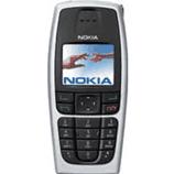 Débloquer son téléphone nokia 6016i