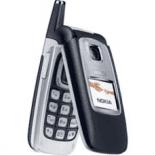 Débloquer son téléphone nokia 6103b