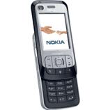 Débloquer son téléphone nokia 6110 Navigator