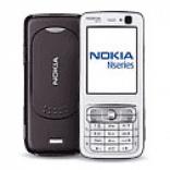 Désimlocker son téléphone Nokia 6121 Classic