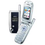 Débloquer son téléphone nokia 6135