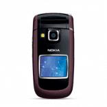 Désimlocker son téléphone Nokia 6175i