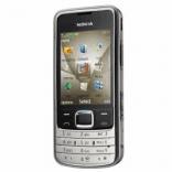 Débloquer son téléphone nokia 6208 Classic