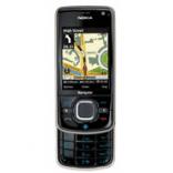 Débloquer son téléphone nokia 6210 Navigator