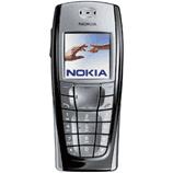 Désimlocker son téléphone Nokia 6220