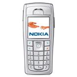 Désimlocker son téléphone Nokia 6230i