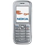 Débloquer son téléphone nokia 6233