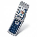Désimlocker son téléphone Nokia 6255i